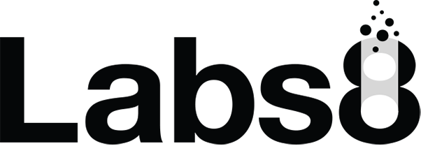 Labs8
